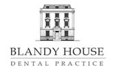 Blandy House Dental Practice Henley-On-Thames